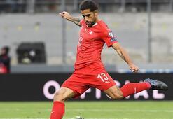 Fenerbahçe transfer haberleri | Rodriguez belirsizliği sürüyor
