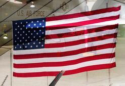 Afganistanda düşen uçağın ABD ordusuna ait olduğu ortaya çıktı