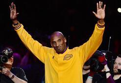 THY Avrupa Liginde Kobe Bryant kararı