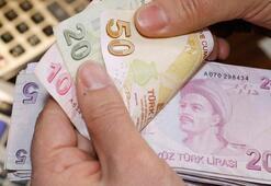 KOSGEBden deprem bölgesine acil destek kredisi