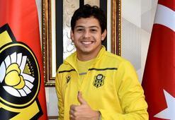 Beşiktaş transfer haberleri | Guilherme yeniden gündemde Sergen Yalçın onay verdi
