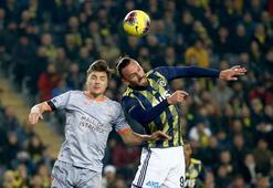 Son dakika Fenerbahçe transfer haberleri Premier Ligden Muriqe rekor teklif