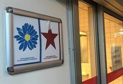 Koronavirüse karşı şifreli karantina odaları oluşturuldu