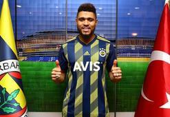 Fenerbahçe transfer haberleri | Fenerbahçe, Faletteyi geri göndermeyi planlıyor