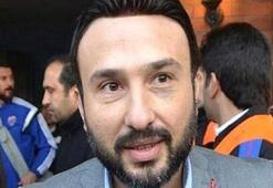 Yeni Malatyaspor, Kemal Özdeşe güveniyor