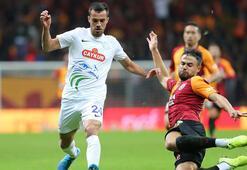 Fenerbahçe transfer haberleri | Barış Alıcı, Westerloya kiralandı