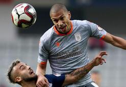 Son dakika | Transfer yasağı kalktı, Ankaragücü 3 oyuncuyla anlaştı