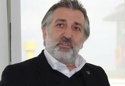 Göztepe'den Beşiktaş açıklaması: Trajikomik bir olay