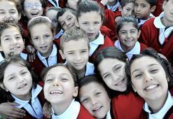 Okullar ne zaman açılacak 15 tatil ne zaman sona erecek