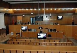 Son dakika MİT tarafından yakalanan Hasan Hüseyin Günakan hakkında karar