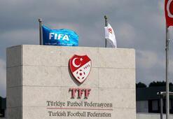 Son dakika | PFDKdan Beşiktaşa para cezası