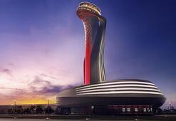 İstanbul Havalimanına 6 yeni hava yolu şirketi daha geliyor