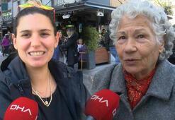 Manisadaki deprem İzmirlileri de endişelendirdi