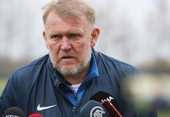 Kayserispor Galatasarayı gözüne kestirdi