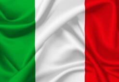 İtalya, Libyadaki ateşkes ihlallerinden endişeli