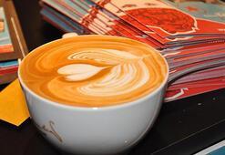 Her 5 gençten biri kafein bağımlısı