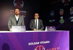 2020 Türkiye Basketbol Kupası İsim Sponsoru