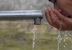 Bu suyu içmek için o ilimize akın ediyorlar