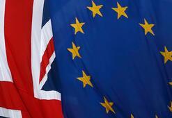 Brexite son nokta konuluyor