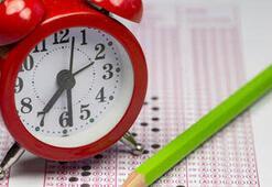 KPSS (Ortaöğretim - önlisans - lisans) başvuruları başladı mı Ne zaman başlayacak