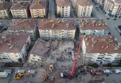Cumhurbaşkanlığı Strateji ve Bütçe Başkanı Ağbaldan deprem vergisi tartışmalarına yanıt