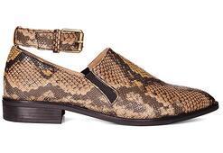 Zamansız Sevgililer Günü hediyesi: Ayakkabı ve çanta