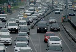 Otomotiv devlerinden virüs kararı: Durduruyoruz