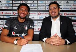 Beşiktaş transfer haberleri | Ali Naibi sürprizi Yollar ayrılmıştı ama...