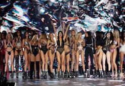 Victoria's Secret CEOsu ayrılıyor, markayı satıyor