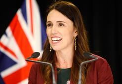 Yeni Zelanda'da bir seçim, iki referandum