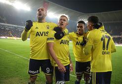 Fenerbahçe transfer haberleri   Muriqiden şampiyonluk açıklaması, Kruseye övgü