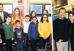 Ali Sunal: Çocuklara özür borçluyuz