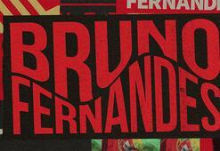 Transfer haberleri | Manchester United, Bruno Fernandesi açıkladı