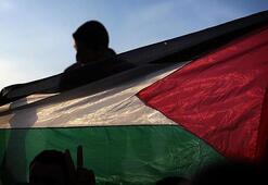 Son dakika   Filistinden ABDnin barış planına karşı hamle: 2 gün içinde...