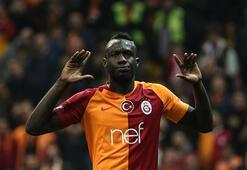 Galatasaray transfer haberleri | Diagneye FFP engeli...