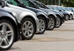 Araç sahipleri dikkat Motorlu Taşıtlar Vergisi 1. taksit ödemelerinde son gün MTV ödemesi nasıl yapılır