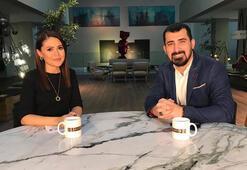 Murat Özen: Beşiktaş için tek çıkış yolu bankalar birliği anlaşmasını revize etmesi