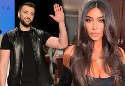 Rufat İsmayil: Kim Kardashian'a asla elbise dikmem