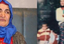 Birlikte yaşadığı adam başka bir kadına kaçtı 35 yıldır çocuklarını arıyor