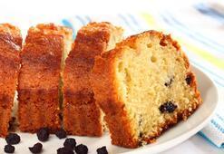 Kolay kek tarifi-Kolay kek nasıl yapılır