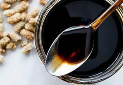 Kan yapımını hızlandıran zengin demir içerikli 10 besin