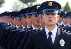26. dönem POMEM mülakat sonuçları açıklandı mı Polis Akademisinden açıklama var mı