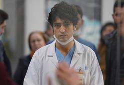 Mucize Doktor 20. bölüm fragmanında salgın telaşı Ali Vefa ve Ferman arasında duygusal anlar