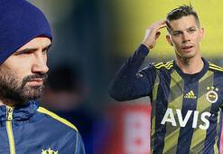 Fenerbahçe transfer haberleri | Fenerbahçede Alper Potuk ve Zajc bilmecesi