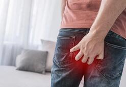 Makat darlığı (anal stenoz) nedir, nasıl tedavi edilir