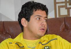 Son dakika   Malatyaspordan açıklama: Guilherme iznimiz olmadan Trabzona çağrıldı...