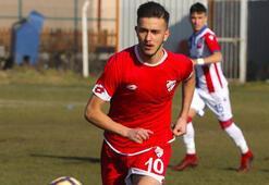 Galatasaray transfer haberleri   Erkan Süer Galatasarayda