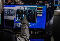 İsrail hava yolları koronavirüs nedeniyle Pekine uçuşlarını durdurdu