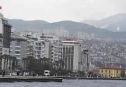 İzmir için korkutan uyarı Can kaybı 30 bini bulacak