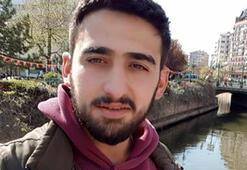 Cinsel tacizle suçlanan genç, köye jandarma gelince intihar etti